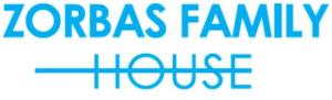Zorbas Family House